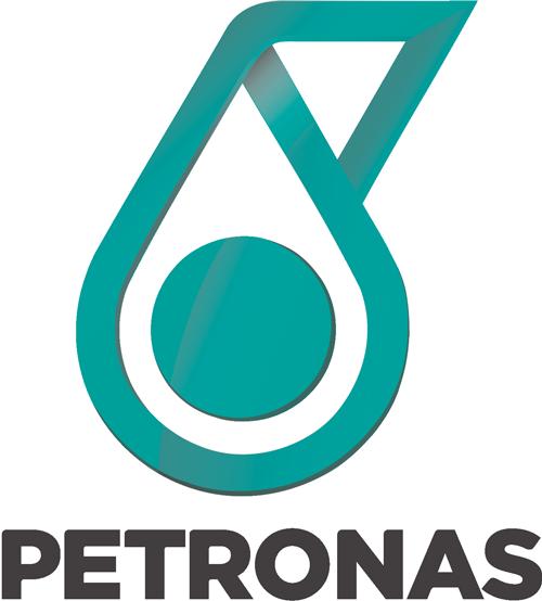 Petronas Gas Logo Vector Petronas Logo Vector Petronas