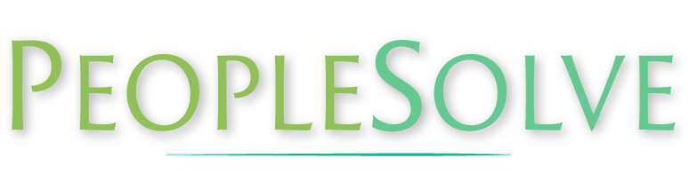 PeopleSolve Ltd